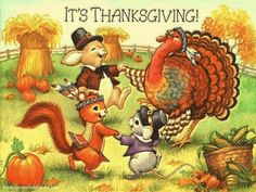 inkspired musings: Thanksgiving history, Pilgrims, Indians and vintage postcards Thanksgiving History, Thanksgiving Pictures, Thanksgiving Blessings, Thanksgiving Wallpaper, Thanksgiving Greetings, Vintage Thanksgiving, Vintage Holiday, Thanksgiving Quotes, Thanksgiving Decorations