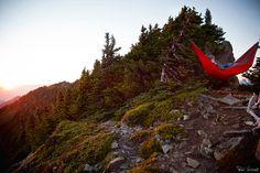 Embrace the Great Outdoors from Fishing to Llama Trekking #getoutside #adventuretravel