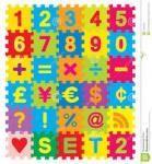 Juegos de Loterias de Multiplicación