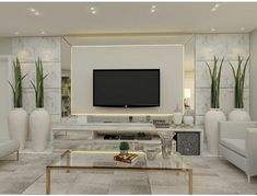 Trendy Home Family Decor Fireplaces Ideas Living Room Tv Unit Designs, Room Design, Living Room Decor, Luxury Living Room, Family Room, Living Room Tv Unit, Tv Room Design, Furniture Design, Room Interior