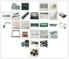 new and branded Laptop Spare Parts and Battery Tester by Warranty. Laptop spare parts with Best Quality Low price Sell by Chipspre Pvt Ltd.All internal and external equipment of like Motherboard,Screens, keyboards,bga machine,Bios programmer. Chipspare  Pvt. Ltd. is Distributer of Laptops internal  product and its accessories in india .our company also sell bga product .