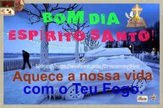 Olá Pessoas Lindas. Peço a vocês, que inscrevam-se no meu Canal no YOUTUBE: http://www.youtube.com/channel/UCI1-LtIUBKYG287OEPnOgTw