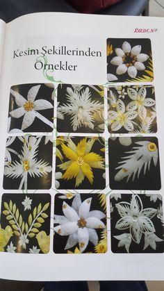 Handmade Flowers, Silk, Cards, Fascinators, Amigurumi, Accessories, Flowers, Maps, Playing Cards