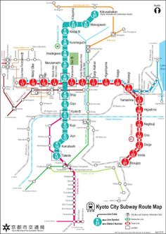 beijing subway map with tourist attractions » [HD Images] Wallpaper ...