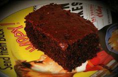 brownie_banana_schoki