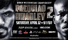 PlayStation is the Official Gaming Partner of Top Rank Boxing - http://videogamedemons.com/playstation-is-the-official-gaming-partner-of-top-rank-boxing-2/
