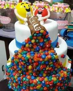 bolo cenográfico #bolofake #cakefake #bolobiscuit