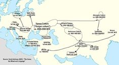 File:Indo-European Migrations. Source David Anthony (2007), The Horse, The Wheel and Language.jpg