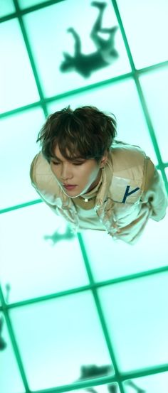 Pop&Joy: The best Wallpapers and Screensavers of BTS Min Yoongi Bts, Hoseok Bts, Min Suga, Bts Bangtan Boy, Foto Bts, Bts Photo, K Pop, Min Yoonji, Bts Lockscreen
