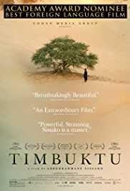 Watch Timbuktu (2014) Online Free