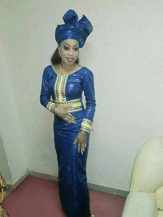 Malian Fashion bazin #Malifashion #bazin #malianwomenarebeautiful #dimancheabamako #mussoro  #bazinriche #astouniamey