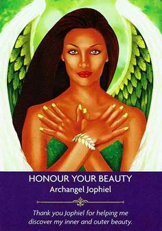 2-angelprayers-honoryourbeauty