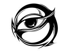 Dragon Cross Tattoos - http://amazingtattoogallery.com/dragon-cross-tattoos/