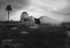 Cartas by Lucianabel
