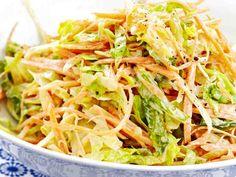 Salaattislaw
