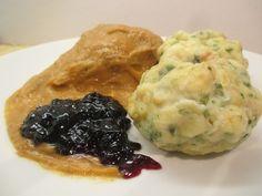 Cauliflower, Mashed Potatoes, Pizza, Vegetables, Ethnic Recipes, Food, Whipped Potatoes, Cauliflowers, Head Of Cauliflower