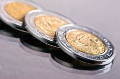 Moneda mexicana inicia la semana con pérdida - http://www.notimundo.com.mx/finanzas/moneda-mexicana-inicia-con-perdida/