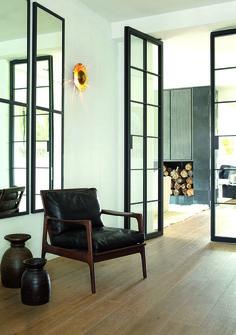 Ontdek de XVL-collectie bij Top Interieur in Izegem en Massenhoven ...
