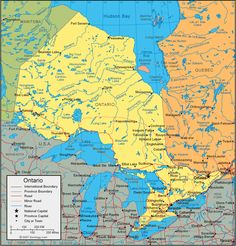 Google Image Result for http://geology.com/canada/ontario-map.gif