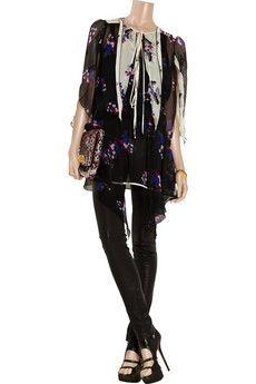 c5ac47748 31 Best Holiday Parties images | Mini dresses, Short dresses, Short ...