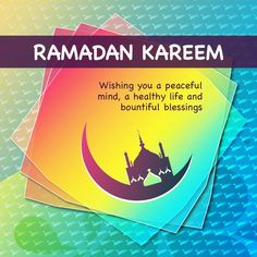 Wishing you a beautiful and blessed Ramadan. 💜💜 Get in touch for a FREE consultation.ae m.me/MeierMMarketing ☪️☪️  . Marketing Services, Marketing Communications, Marketing Consultant, Social Media Marketing, Digital Marketing, Peace Of Mind, Ramadan, Dubai, Wish
