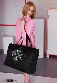 http://goshico.com/en/a-big-shoulder-travel-bag-destiny-waterproof-material-colour.html PRICE: 98.04 €