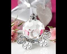 Buy FashionCraft Choice Crystal Collection Pumpkin Coach and other party favors and personalized gifts. Wedding Favours, Wedding Gifts, Party Favors, Wedding Souvenir, Party Gifts, Baby Shower Favors, Bridal Shower, Baptism Favors, Shower Baby