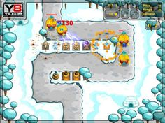 Tower Defense, Defense Games, Beat Em Up, Adventure Games, News Games, Online Games, Arcade Games, Free