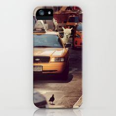 A LAMA IN NEW YORK *** NEVER STOP EXPLORING VIII iPhone & iPod Case by Monika Strigel | Society6 #funny #lama #alpaca #iphone #case #iphonecase #vintage #humor #cute #travel #outdoor #never #stop #exploring #quote #cover