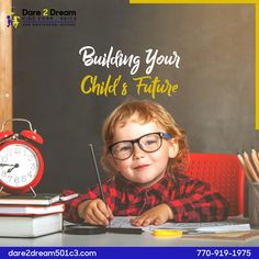 At our approach will provide all children with a range of learning experiences, supporting them to build a foundation of skills ready for future learning. The Montessori materials are designed to meet the needs. Montessori Materials, School Building, Your Child, Foundation, Range, Meet, Future, Learning, Children