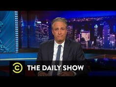 Jon Stewart Addresses Charleston Shooting in 'Daily Show' Monologue: use this to teach as an intro to the Civil War or during the unit to tie together the past and present and what the war may have been fought for and what it represent to people today. Also, to discuss the idea of terrorism, what it means, and was this terrorism.