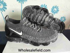 bb52cfe9fe1 Buy Nike Air Vapormax Flyknit Nike 2018 Zoom Air Men Shoes Discount from  Reliable Nike Air Vapormax Flyknit Nike 2018 Zoom Air Men Shoes Discount  suppliers.