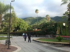 Ajijic, Jalisco
