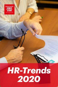 Das wertvollste Kapital eines Unternehmens sind seine Mitarbeiter/innen. Hier erfahren Sie mehr über die HR Trends der Zukunft. Employer Branding, Social Media, Things To Do, Knowledge, Tips