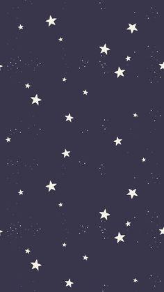 Estrelas- walpaper 2.0