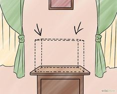 How to Set up a Freshwater Aquarium: 11 Steps (with Pictures)