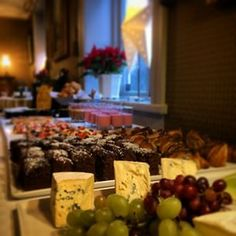 Lite delikatesser Beef, Food, Meat, Eten, Ox, Ground Beef, Meals, Steak, Diet