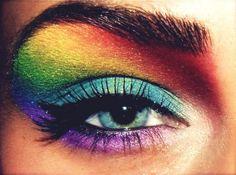 Pride-smink
