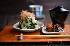 B Food, Japanese Food, Baked Potato, Mexican, Plates, Baking, Drinks, Ethnic Recipes, Licence Plates
