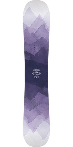 OutdoorMaster OTG Ski Goggles - Over Glasses Ski/Snowboard Goggles for Men, Women & Youth - UV Protection Ski Et Snowboard, Snowboard Design, Snowboarding Gear, Snowboard Goggles, Snowboarding Tattoo, Snowboard Girl, Ski Goggles, Snow Fun, Winter Love