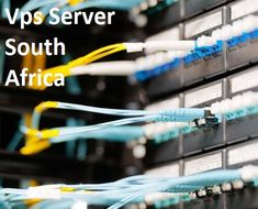 Optic Cables Connected To Panel In Server Room. Stock Image - Image of media, optical: 27566141 Free Web Page, Virtual Private Server, Server Room, Site Hosting, Sem Internet, Digital Marketing Services, Graphic Design Tutorials, Good Company, Online Business