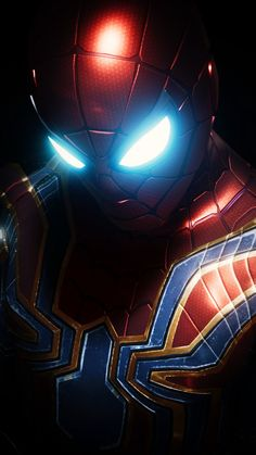 We all know that very soon we will be watching Avengers But even before that we are getting ready for the release of upcoming Captain Marvel Movie. Yes, Brie Larson is playing the role of Young Carol Denver's. Marvel Comics, Marvel Comic Universe, Marvel Heroes, Marvel Cinematic Universe, The Avengers, Thanos Avengers, Captain Marvel, Marvel Fan, Captain America