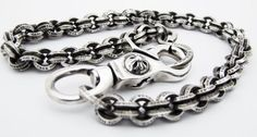 4896417449b1 58 Best Chrome Hearts images