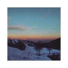 #montagna #sangiacomo