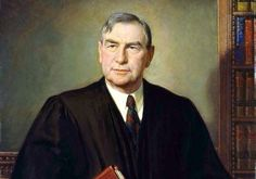17 Chief Justices Of The Us Supreme Court Ideas Chief Justice Supreme Court Us Supreme Court