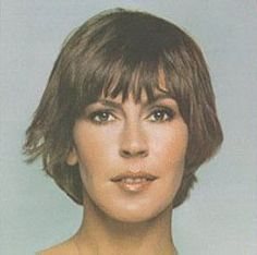 Helen Reddy. Australia's first international superstar. Her music is a large part of the soundtrack of the 70's.
