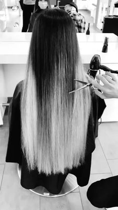 Teen Sleepover, Amazing Life Hacks, Beautiful Hair Color, Girly Pictures, Cut And Color, Cute Hairstyles, Hair Goals, Beauty Makeup, Beauty Hacks
