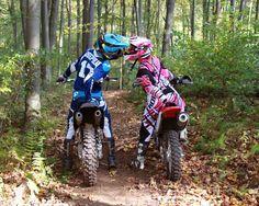 Motocross love certified pre owned vehicles Motocross Love, Couple Motocross, Motocross Girls, Motocross Quotes, Dirt Bike Girl, Dirt Bike Couple, Monster Energy, Fille Et Dirt Bike, Motocross Maschinen
