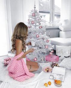 Guten Abend ihr lieben🤗 ich wünsche euch allen einen schönen 1.Advent ✨🕯und einen schönen Sonntag Ab...