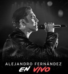 Alejandro Fernandez en Las Vegas 15 de Septiembre 2017. | https://lasvegasnespanol.com/en-las-vegas/alejandro-fernandez-en-las-vegas-septiembre/ #alejandro #elpotrillo #alejandrofernandez #potrillo #desdelasvegas #vegas #lasvegas #lasvegasenespanol #conciertos #eventos